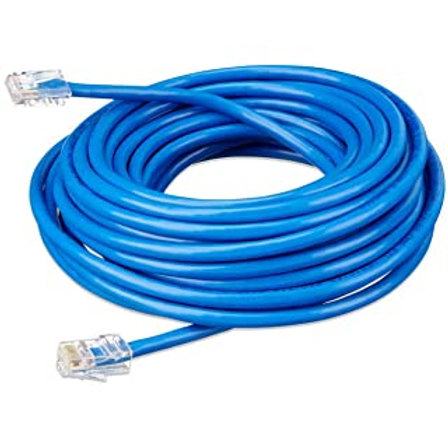 Victron Energy RJ45 UTP Cable, 1.8 Meter
