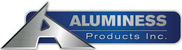 Aluminess Logo.png