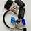 Thumbnail: Sprinter Auto Start with High Idle 2013-2021