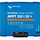 Thumbnail: Victron Energy Smart Solar MPPT 100/50 Charge Controller