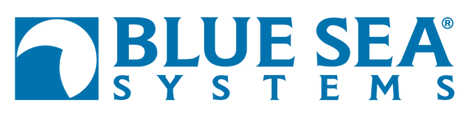 BlueSeaLogo.png