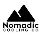 NomadicCoolingLogo.png