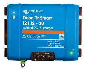 OrionTrSmart30.jpg