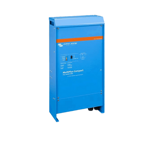 Victron Energy MultiPlus Compact 12/2000/80-50 120V VE.Bus