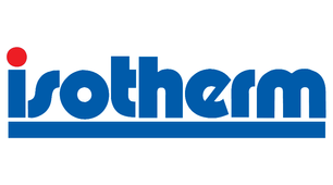 isotherm-logo-vector.png