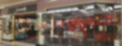 storefront 2019.jpg