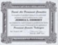 jess certification.jpg