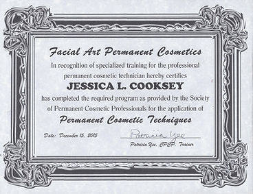 jess certification.jpg