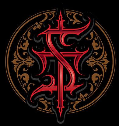 ST logo.jpg