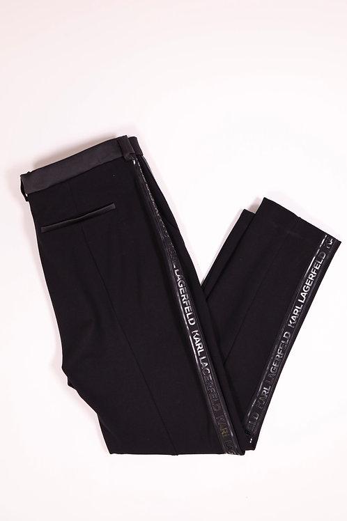 Karl Lagerfeld housut