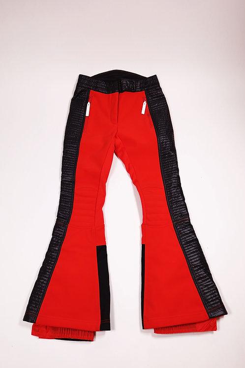 Stella McCartney Adidas housut