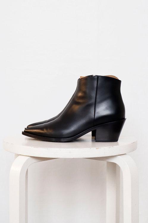Gianvito Rossi Frankie boots