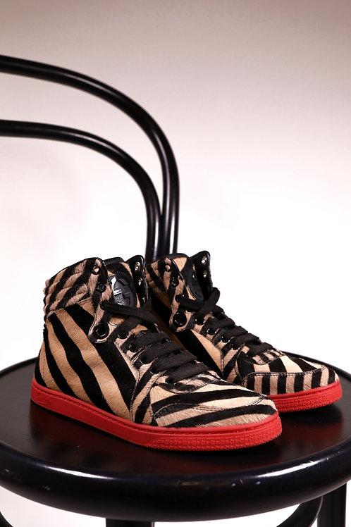 Gucci kengät