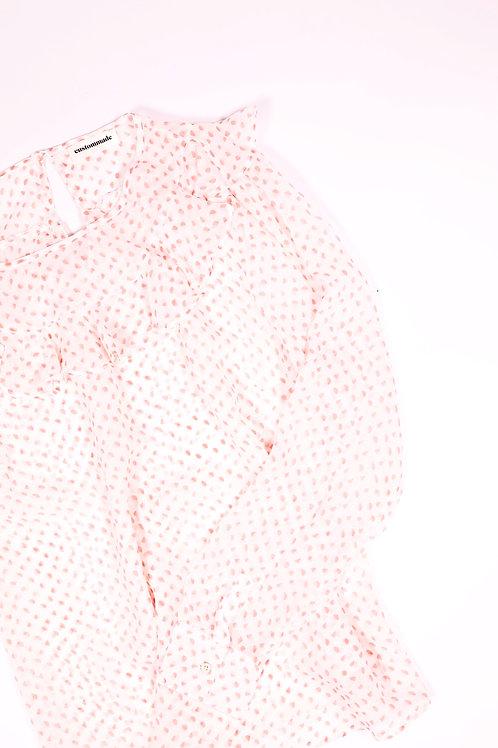 Custommade paita