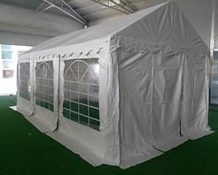 אוהל 3*6 למכירה