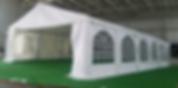 אוהל 6*12