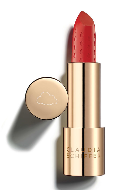 Cream lipstick Claudia Schiffer 300