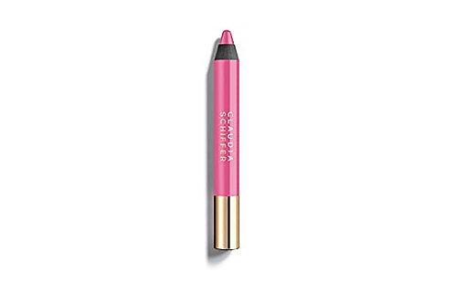 Cream lip crayon 28 Claudia Schiffer