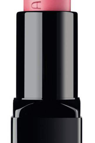 Art couture lipstick 268