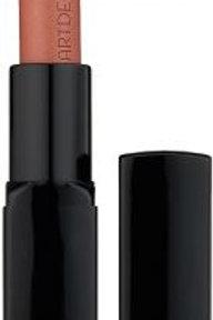 Art couture lipstick 352