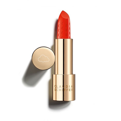 Cream lipstick Claudia Schiffer 271