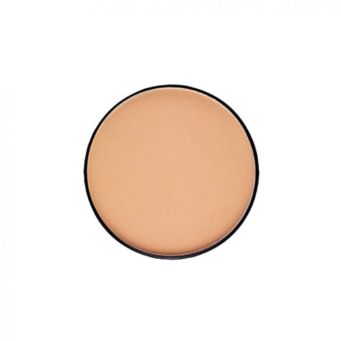 High definition compact powder refill