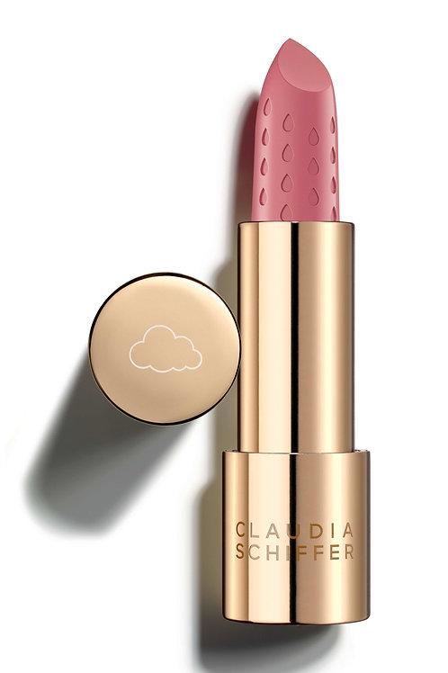 Cream lipstick Claudia Schiffer 420