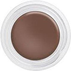 Copie de Copie de Creamy eye shadow 60 Claudia Schiffer