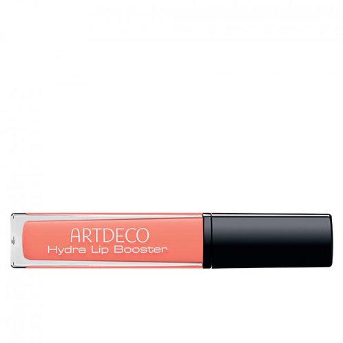 Hydra lip booster 06