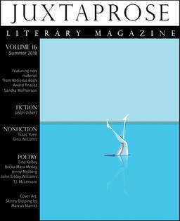 Volume-16-Cover.jpg