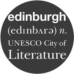 LOGO-Edinburgh-City-of-Literature-Trust-