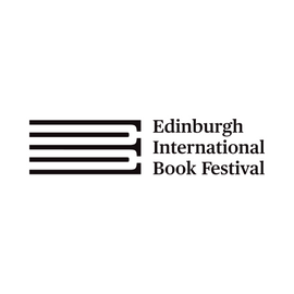 edinburgh-international-book-festival.pn