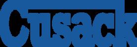 Cusack-Logo-New.png