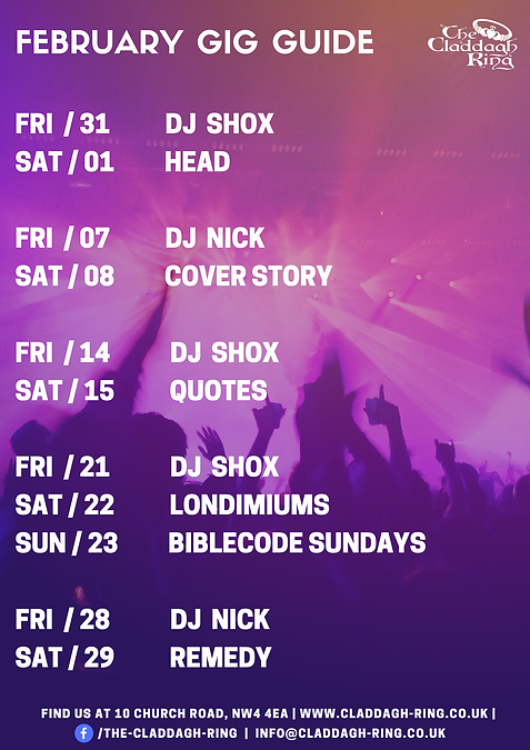 GIG GUIDE (4).png