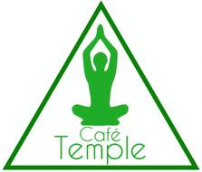 Cafe+Temple_upscaled_image_x4 (3).jpg