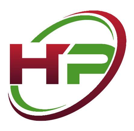 Higgins Plastering_logo.jpg