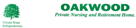Oakwood Private Nursing Home.PNG