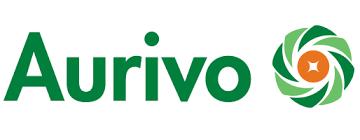 Aurivo.png