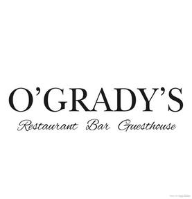 o_grady_s.png
