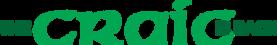TCIB Logo New.png