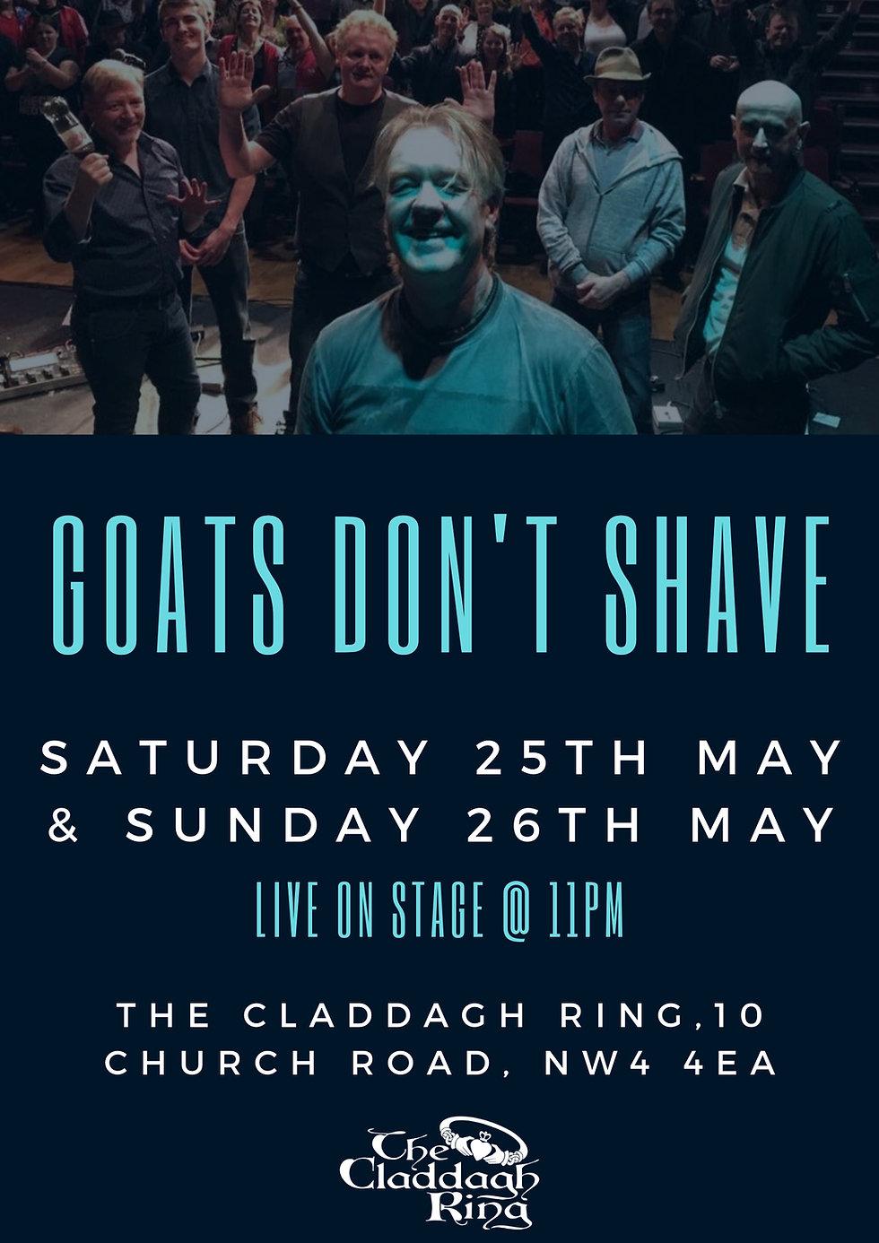 Goats dont shave nu poster-1.jpg