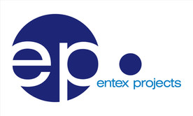 entex 1 - Copy.jpg