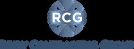 rcg_logo_color.png