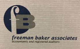 Freeman Baker Associates logo.png