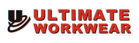 Ultimate Workwear logo.jpg