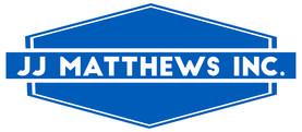 JJ Matthews