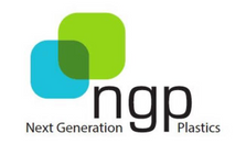 Next Generation Plastics