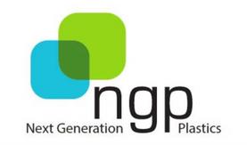 Next Generation Plastics