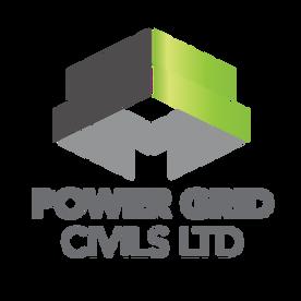Power Grid Civils Ltd Logo png version.p