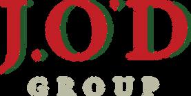jodgroup-logo-final-v1.png